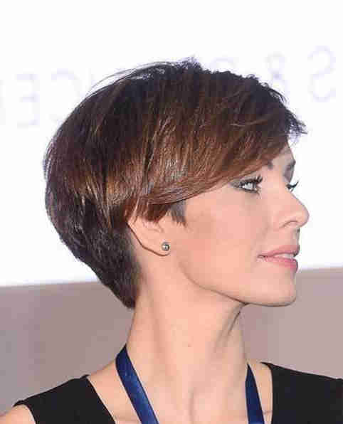 hairstyles-that-will-make-you-look-younger-than-you-are